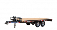Flatbed Icon